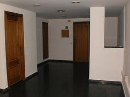 Detalles - Oficina en alquiler en calle Gran Vía Marqués del Turia, Gran Vía en Valencia - 224461502