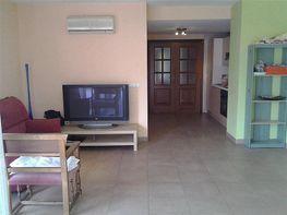 Foto - Piso en venta en Ponent en Palma de Mallorca - 243941055