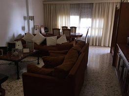 Foto - Piso en venta en Pere Garau en Palma de Mallorca - 243942072