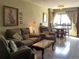 Foto - Piso en venta en Son Canals en Palma de Mallorca - 383165650