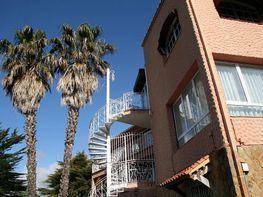 Casa en venta en calle Mas Falet, Calonge