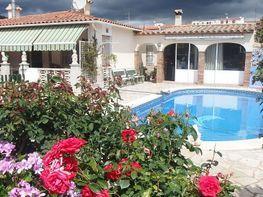Casa en venta en calle De la Palanca, Calonge