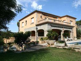 Casa en venta en calle Da;Olot, Calonge