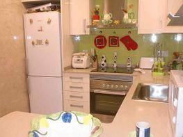 Casa en venta en Vinaròs - 299336424