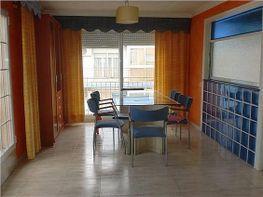 Ático en venta en Vinaròs - 299336634