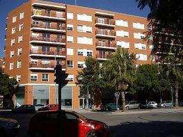 Imagen sin descripción - Local comercial en alquiler en Camins al grau en Valencia - 342517678