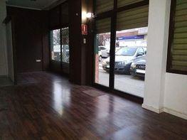 Imagen sin descripción - Local comercial en alquiler en Campanar en Valencia - 377206176