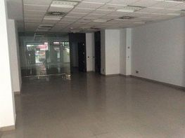 Imagen sin descripción - Local comercial en alquiler en Aiora en Valencia - 387625555