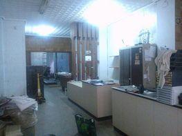 Imagen sin descripción - Local comercial en alquiler en Gran Vía en Valencia - 387625576