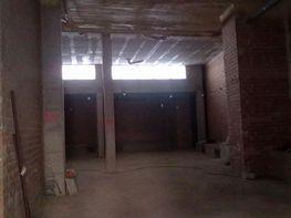 Imagen sin descripción - Local comercial en alquiler en Extramurs en Valencia - 390160414