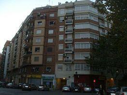 Imagen sin descripción - Local comercial en alquiler en Extramurs en Valencia - 394924945