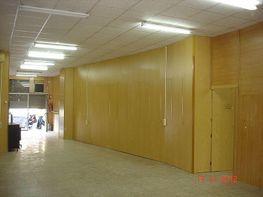 Imagen sin descripción - Local comercial en alquiler en Marxalenes en Valencia - 398240616