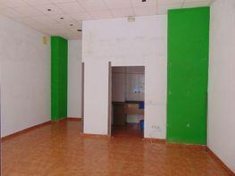 Imagen sin descripción - Local comercial en alquiler en Marxalenes en Valencia - 398240685