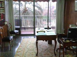 Wohnung in verkauf in Les Tendetes in Valencia - 232257018