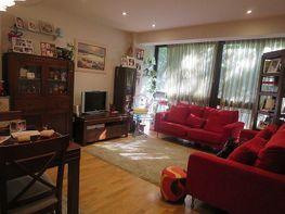 Wohnung in verkauf in Arrancapins in Valencia - 232257420