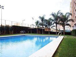 Àtic en venda Camins al grau a Valencia - 232258710