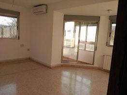 Wohnung in verkauf in Campanar in Valencia - 232259169