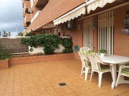 Wohnung in verkauf in Patacona in Alboraya - 232259217