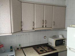 Wohnung in verkauf in Puçol - 232259547