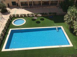 Pis en venda Campanar a Valencia - 232545133