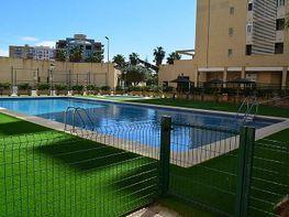 Imagen sin descripción - Piso en venta en Campanar en Valencia - 417184780