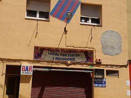 Local comercial en lloguer carrer Ponent, Molins de Rei - 281671742