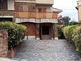 Doppelhaushälfte  in miete in calle Ramon y Cajal, Sant Celoni - 334795055