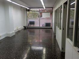 Büro in miete in calle Provença, Eixample esquerra in Barcelona - 335219722