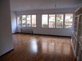 Wohnung in verkauf in calle Reina Victoria, Sant Gervasi – Galvany in Barcelona - 368956448