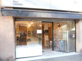 Local comercial en lloguer carrer Ferrocarrils Catalans, La Marina de Port a Barcelona - 389061620