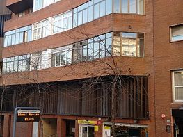 Büro in verkauf in ronda General Mitre, El Putxet i Farró in Barcelona - 410109988