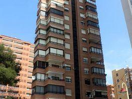 Imagen sin descripción - Apartamento en venta en Levante en Benidorm - 258124421
