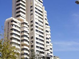 Imagen sin descripción - Apartamento en venta en Benidorm - 337200066