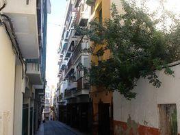 Imagen sin descripción - Apartamento en venta en Benidorm - 378501836