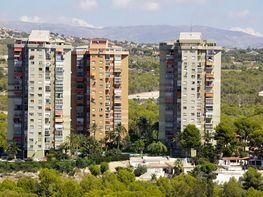 Imagen sin descripción - Apartamento en venta en Benidorm - 396685003