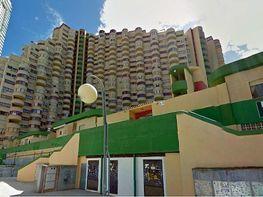 Apartment in verkauf in Rincon de Loix in Benidorm - 329756048