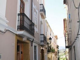 Casa en venda Relleu - 153056079