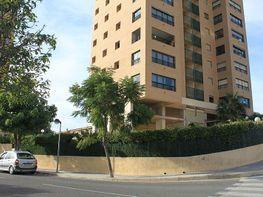 Wohnung in verkauf in Benidorm - 290803618