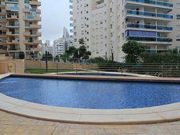 Apartment in verkauf in Villajoyosa/Vila Joiosa (la) - 232394828