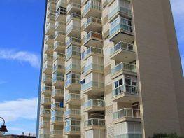 Apartament en venda Benidorm - 329755904