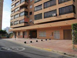 Büro in verkauf in Benidorm - 329335441