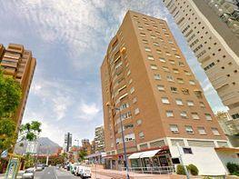 Imagen sin descripción - Apartamento en venta en Benidorm - 233461025