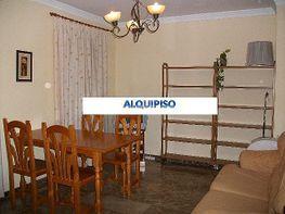 Salón - Piso en alquiler en calle Mirasol, Centro en Granada - 244967411