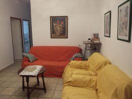 Pis en venda calle Pedro Antonio de Alarcon, Centro a Granada - 79964157