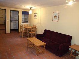 Apartament en lloguer plaza Nueva, Centro a Granada - 133948432