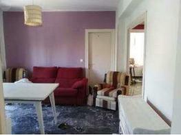 Pis en venda calle Alondra, Centro a Granada - 399641305