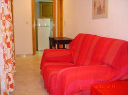 Apartamento en alquiler en calle Solarillo de Gracia, Centro en Granada - 155586597