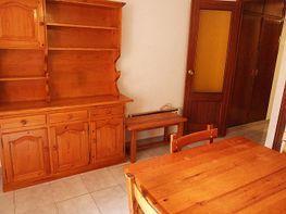 Apartamento en alquiler en calle Gaviota, Beiro en Granada - 171990087