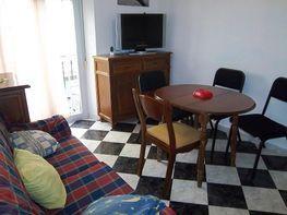Piso en alquiler en calle Gran Vía, Centro en Granada - 172694223
