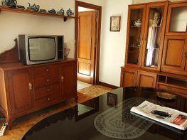 Ático en alquiler en calle Camino de Ronda, Ronda en Granada - 173464775